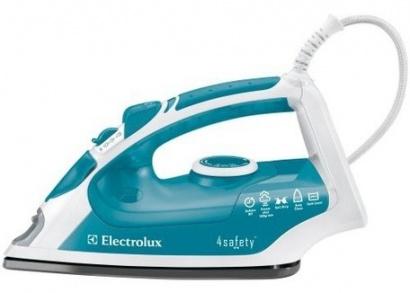 Electrolux EDB 5120
