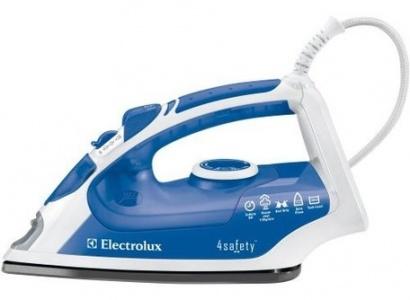 Electrolux EDB 5130