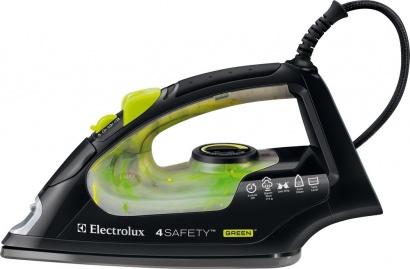 Electrolux EDB 5136 GR