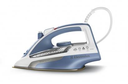 Electrolux EDB 8050