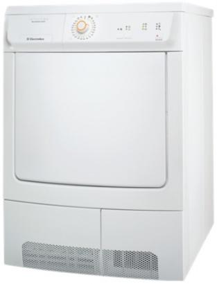 Electrolux EDC 46130 W
