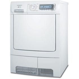 Electrolux EDH 97980 W