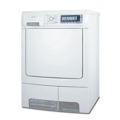 Electrolux EDH 97981 W