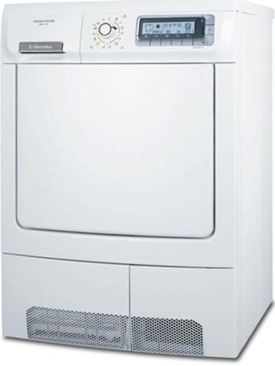 Electrolux EDH 98981 W