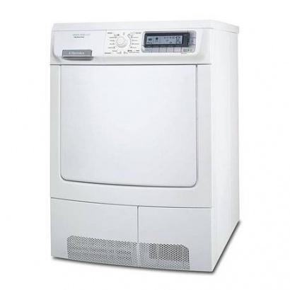 Electrolux EDI 97170 W