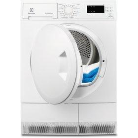 Electrolux EDP 2074 PDW