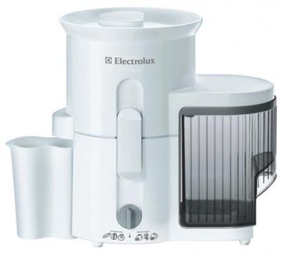 Electrolux EESF 103.1