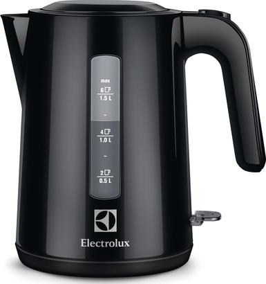 Electrolux EEWA 3200