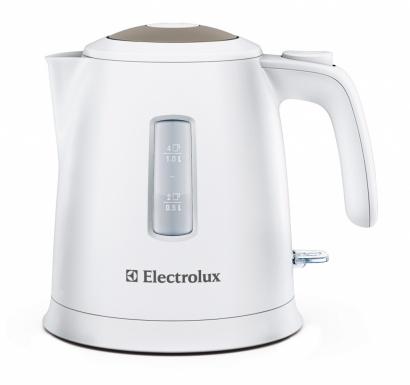 Electrolux EEWA 5100