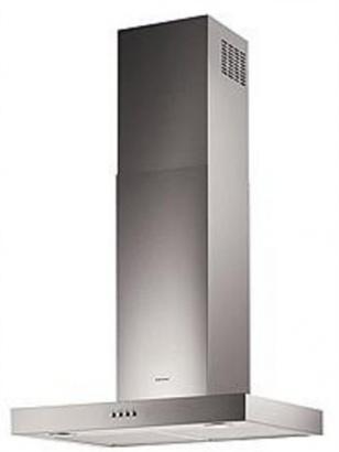 Electrolux EFC 60244 X