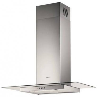 Electrolux EFC 60246 X