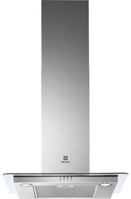 Electrolux EFC 60466 OX