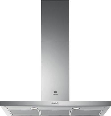 Electrolux EFC 90467 OX