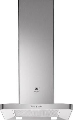 Electrolux EFF 60560 OX
