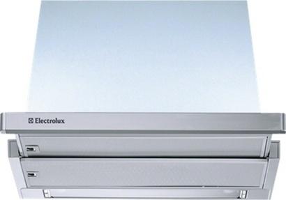 Electrolux EFP 60241 X