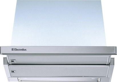 Electrolux EFP 60565 OX