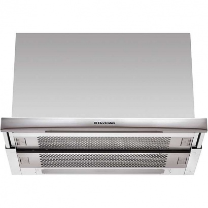 Electrolux EFP 636 X