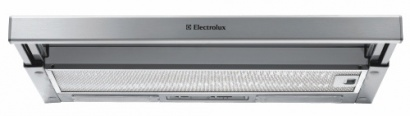 Electrolux EFP 6411 X