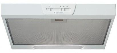 Electrolux EFT 531 W