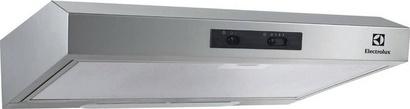 Electrolux EFT 60233 OS