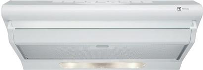 Electrolux EFT 60236 OW