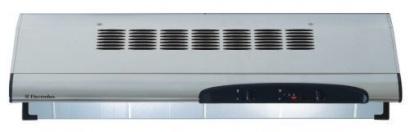 Electrolux EFT 604 X