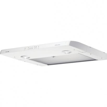 Electrolux EFT 60466 W