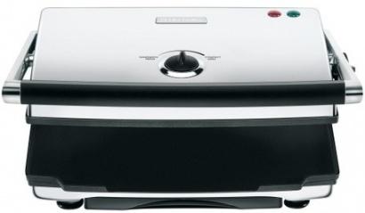 Electrolux EGC 8000