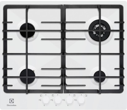Electrolux EGG 6343NOW