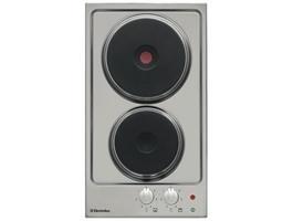 Electrolux EHE 30200 X