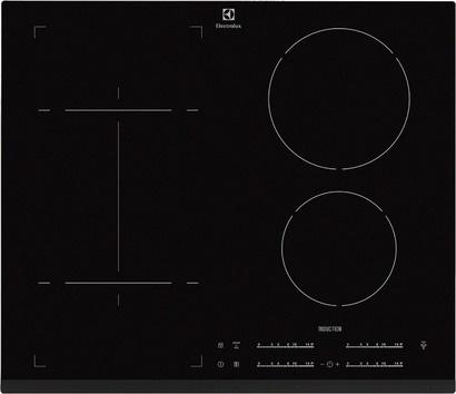 Electrolux EHI 6540 FHK
