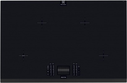 Electrolux EHO 8840 FOG
