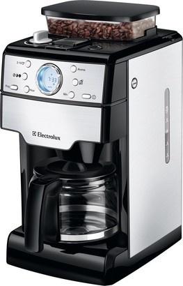 Electrolux EKAM 300