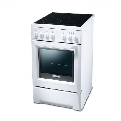 Electrolux EKC 511500 W