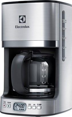 Electrolux EKF 7500