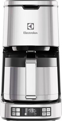 Electrolux EKF 7900