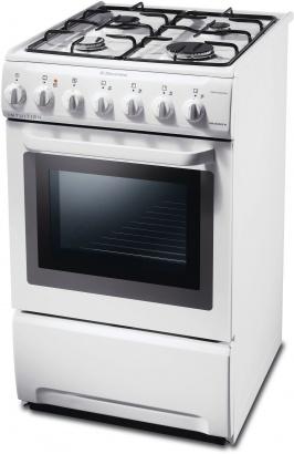 Electrolux EKK 501502 W