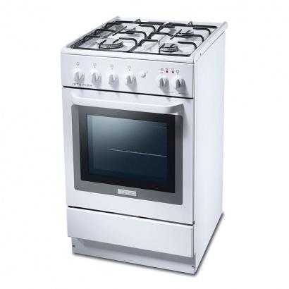 Electrolux EKK 510500 W