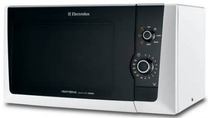 Electrolux EMM 21150 W