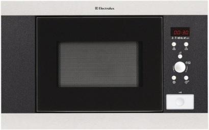 Electrolux EMS 17216 X