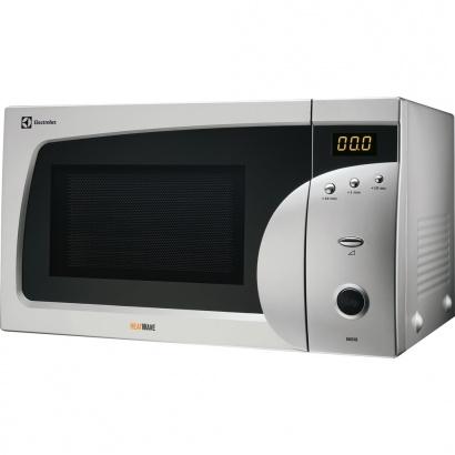 Electrolux EMS 20010 OS