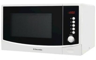Electrolux EMS 20200 W