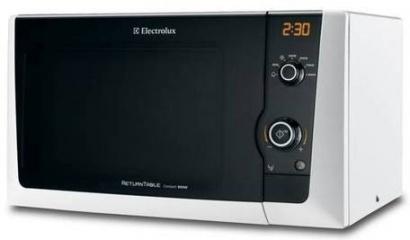 Electrolux EMS 21200 W