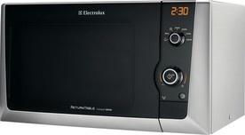 Electrolux EMS 21400 S