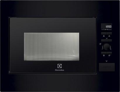 Electrolux EMS 26004 OK