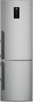 Electrolux EN 3854 MFX