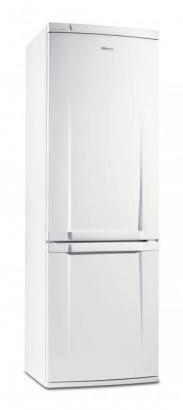 Electrolux ENB 34233 W