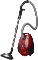 Electrolux EP F6 Animal