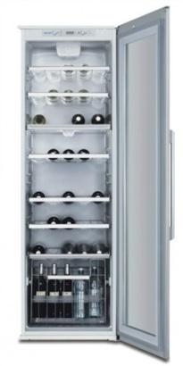 Electrolux ERW 33900 X