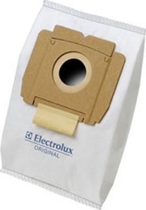 Electrolux ES51 (900256544)